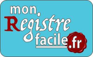 monRegistrefacile.fr